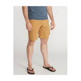 Men's Amphi Short