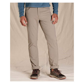 Men's Rover 5 Pocket Lean Pant