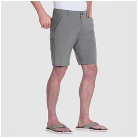 Men's Shift Amphibia Short