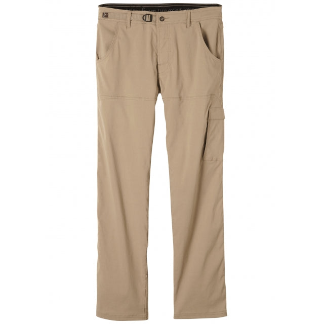 "Men's Stretch Zion Pant 34"" Inseam"