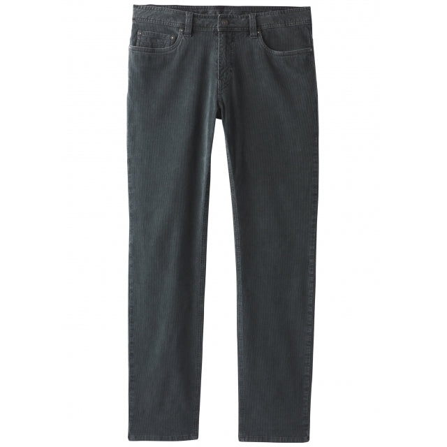 "Men's Sustainer Pant 32"" Inseam"