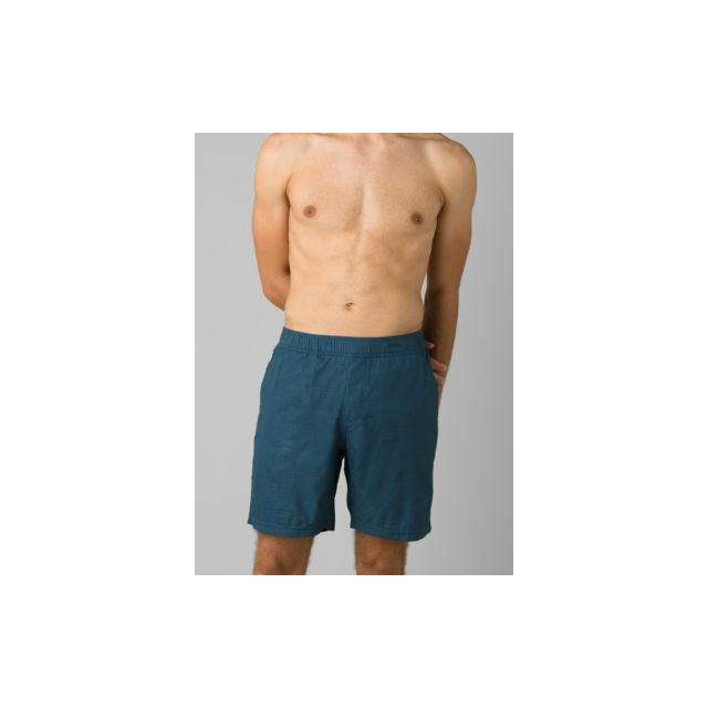 "Men's Heiro Short 8"" Inseam"