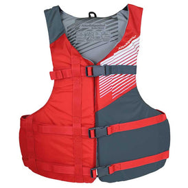 Fit Youth PFD