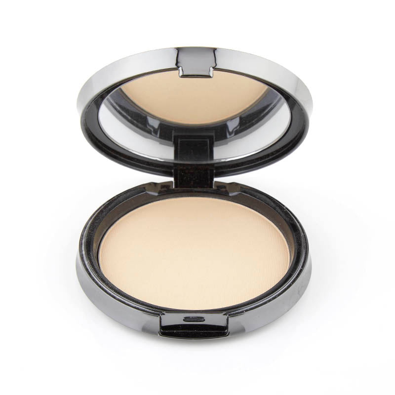 Mineral Foundation Powder - Loose