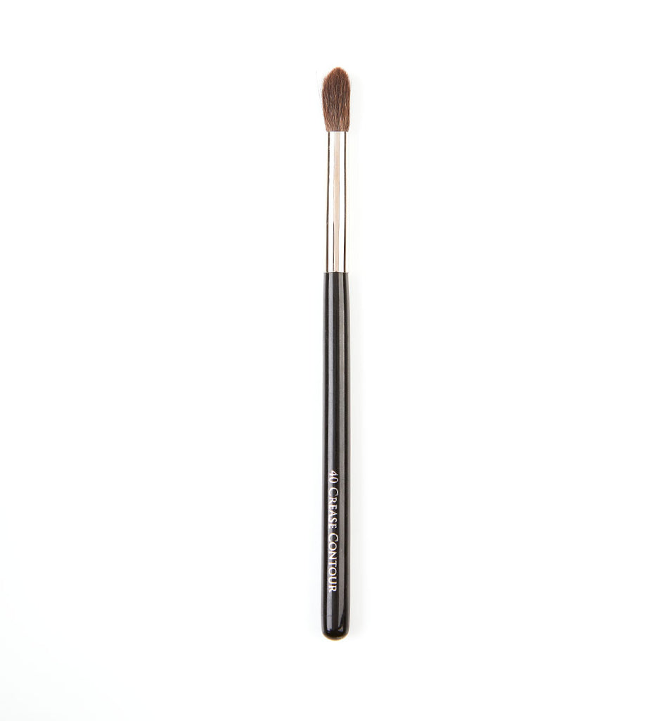 Crease Contour Brush