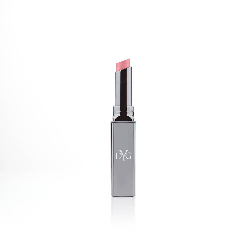 LUMINOUS LIPSTICK