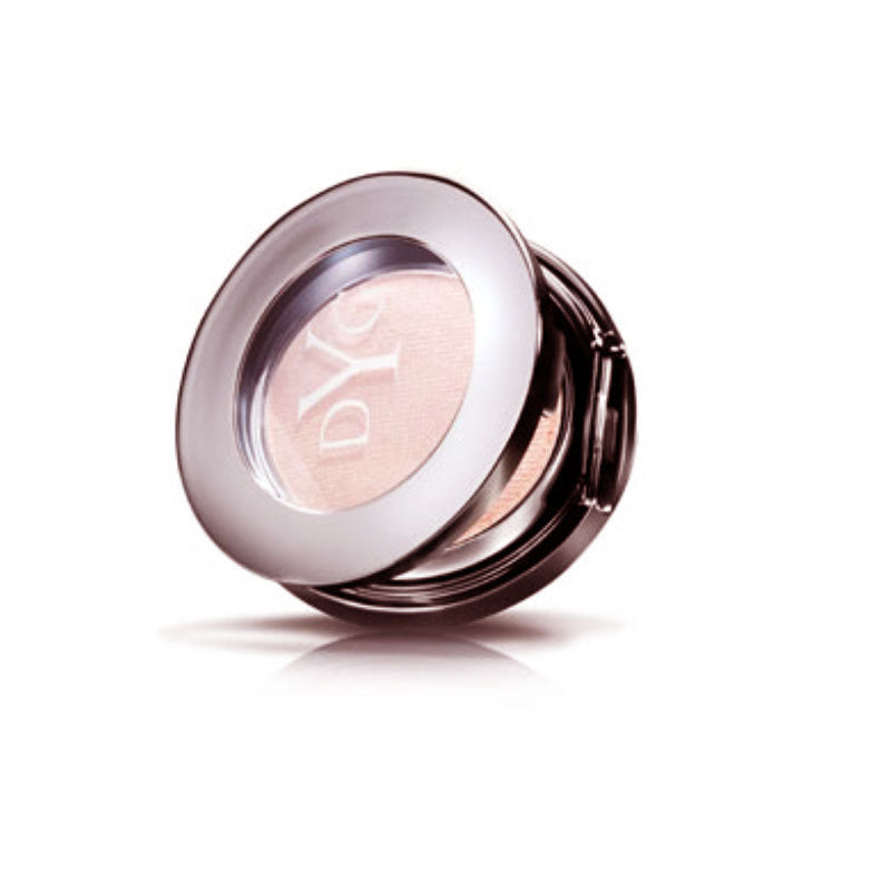 EYE SHADOW - Sheer Satin