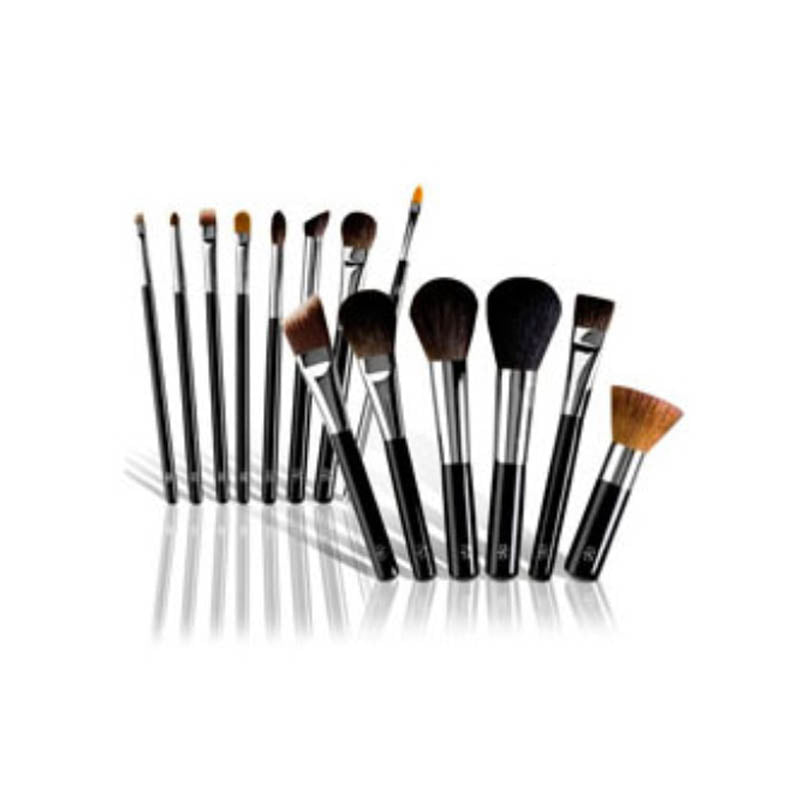 MASTER BRUSH SET
