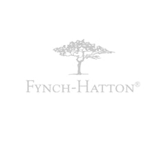 Logo Fynch-Hatton