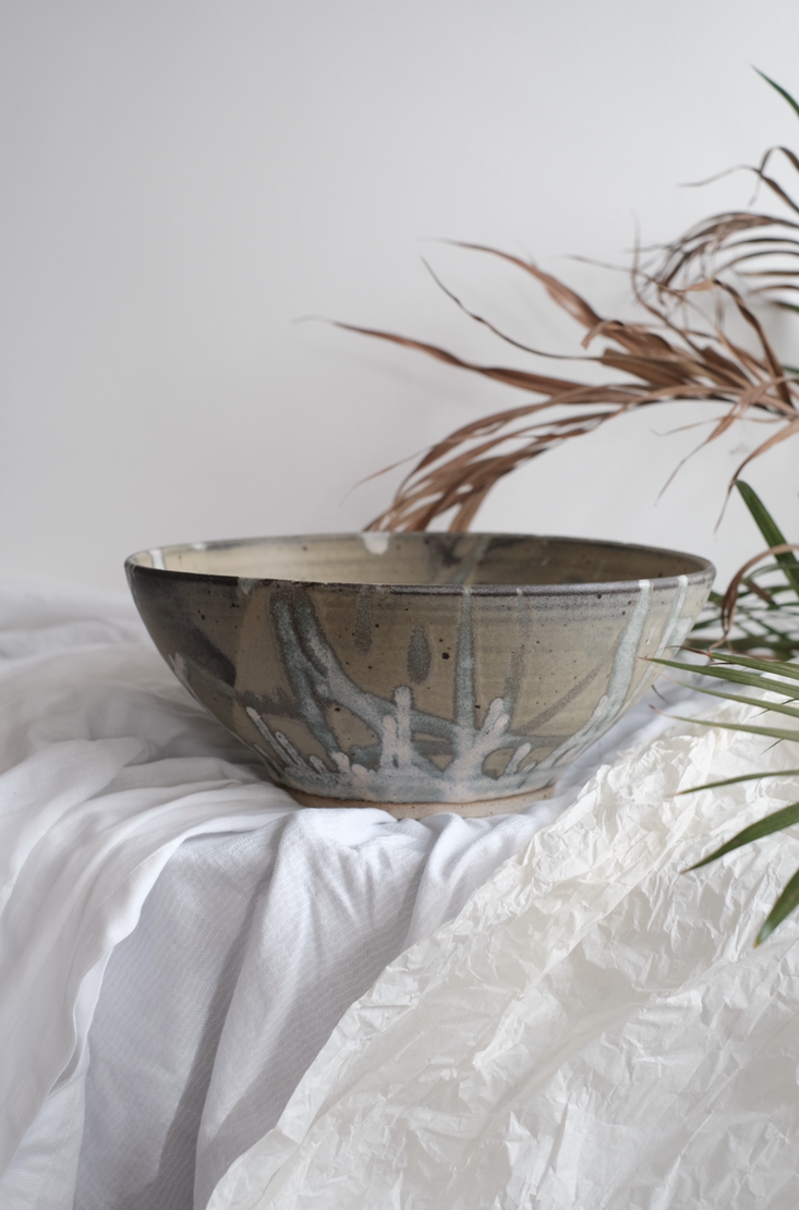 Hana large bowl