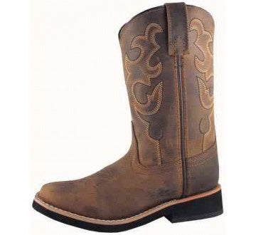 Smoky Mountain Boots
