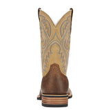 Ariat Quickdraw (Tumbled Bark)