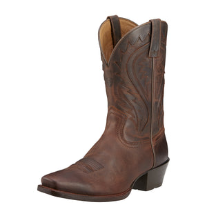 Ariat Legend Phoenix (Toasty Brown)