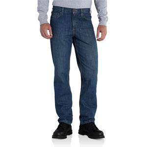 Carhartt Traditional Fit Elton Jean