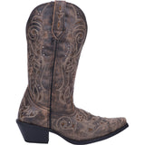 Women's Laredo Vanessa Wide Calf