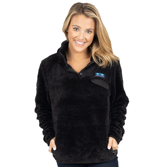 Simply Southern Soft Pullover