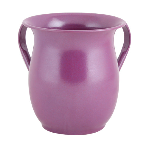 Stainless Steel Washing Cup 13 cm- Bourdeaux
