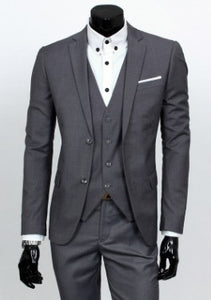 Custom Made Mens Suits-Seo optimizer Test