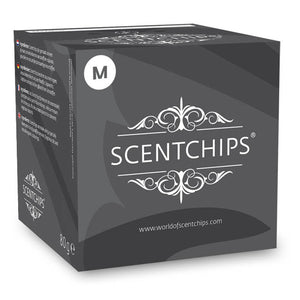 ScentBox Medium 13pz