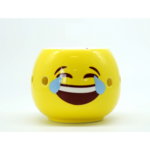 ScentBurners Emoticon Laugh