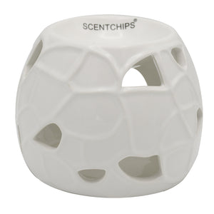 ScentBurners Abstract Bowl