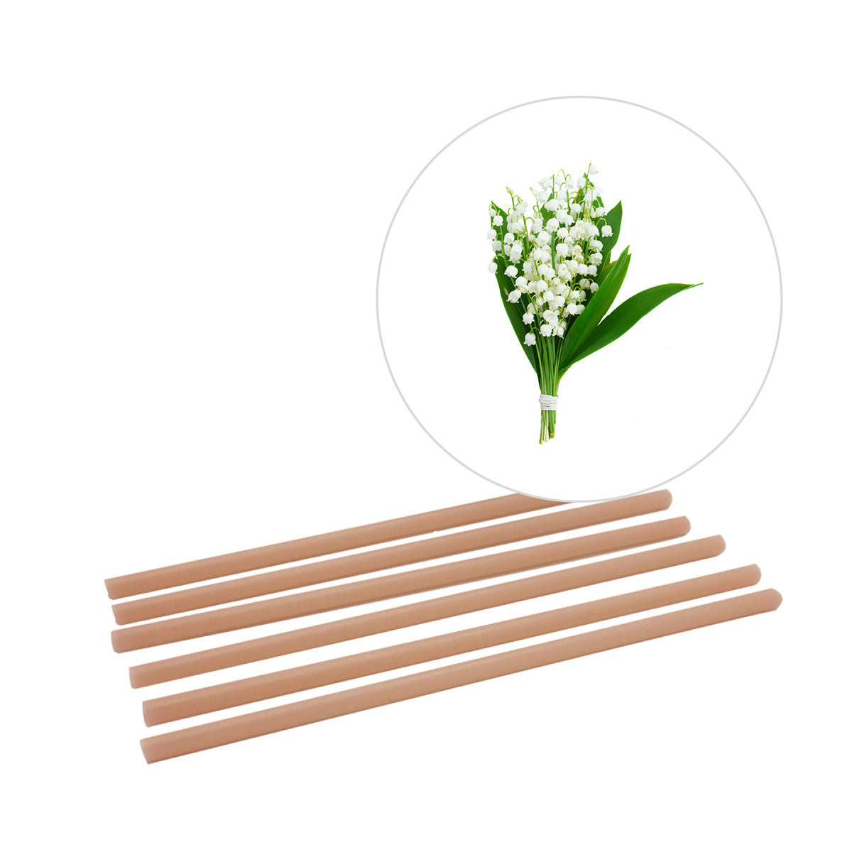 ScentSticks Lily of the Valley