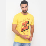 Born to Rebel T-Shirt