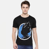 Dragon Ball Z: Vegeta Anime T-Shirt