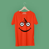 Happy Cycling T-Shirt