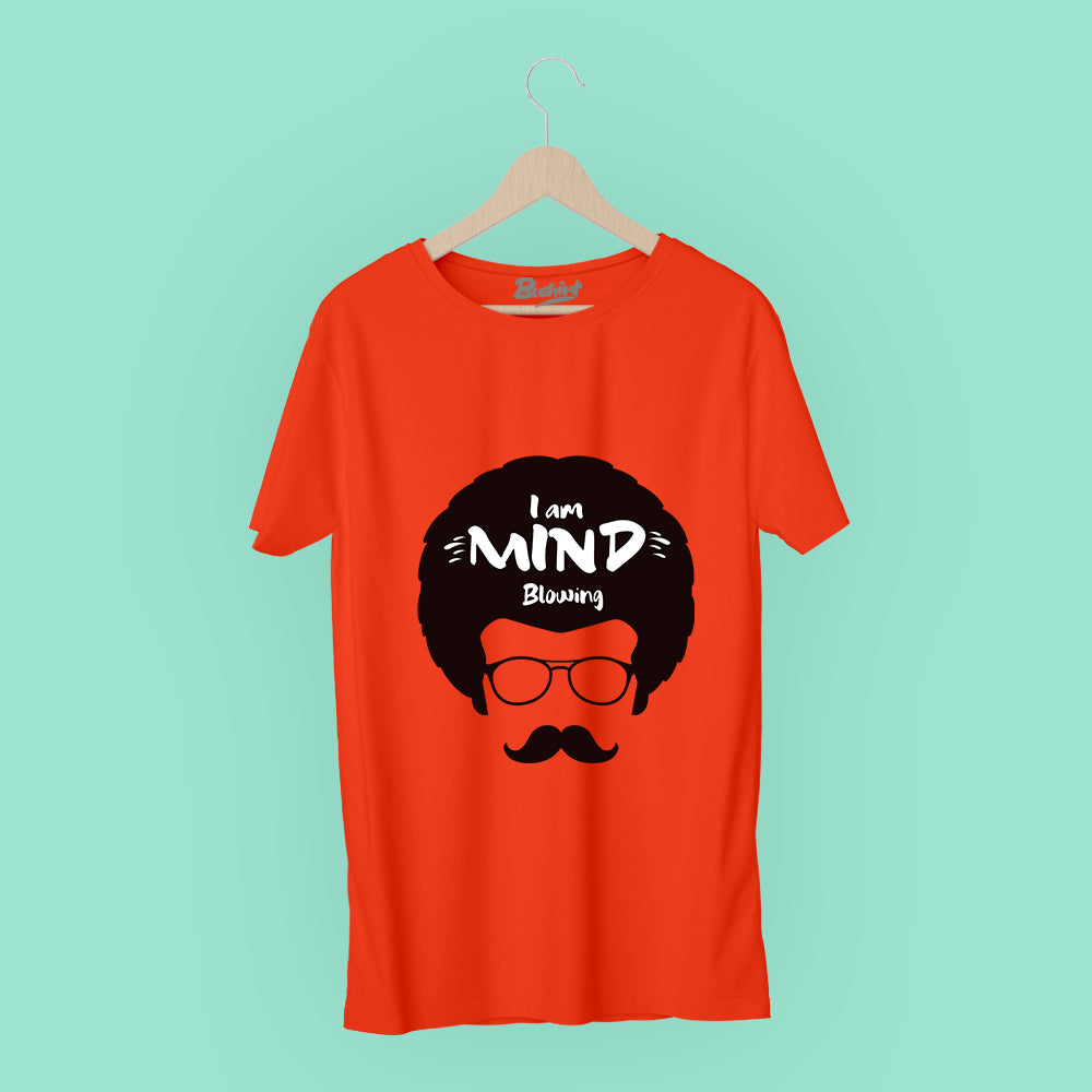 I Am Mind Blowing T-Shirt