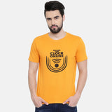 Round the Clock T-Shirt