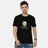 piccolo Anime T-Shirt