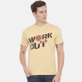 Work Out T-Shirt