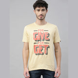 For Give For Get T-Shirt - Bushirt
