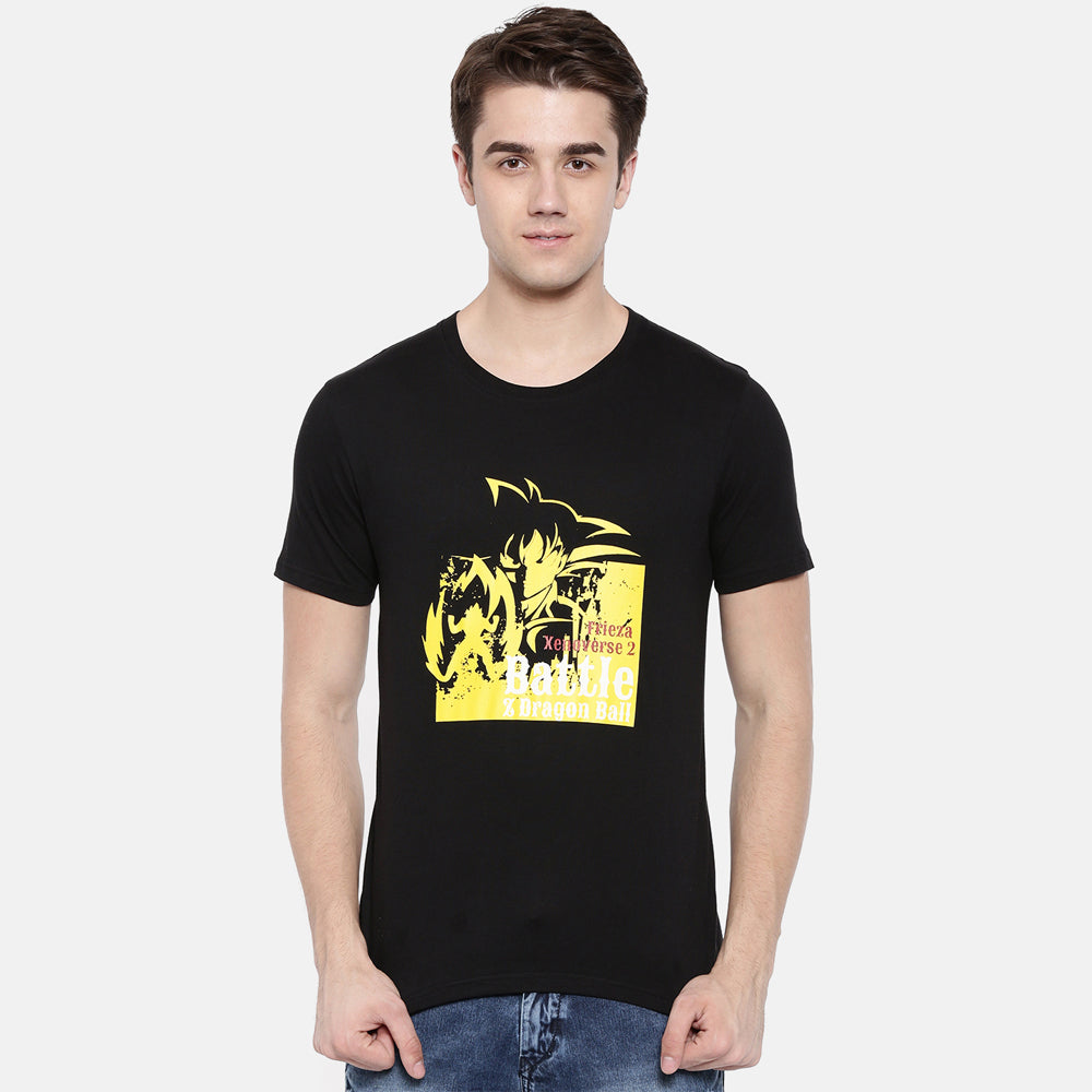 Anime T-Shirt DN00267