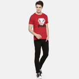 Anime T-Shirt DN00263