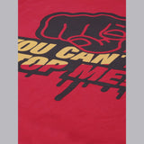 You Can't Stop Me T-Shirt - Bushirt
