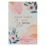 Daily Light for Women Devotional