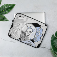 Load image into Gallery viewer, Laptop Sleeve by Masholand