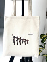 Load image into Gallery viewer, Tote Bag Khorumi