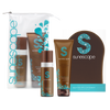 Perfect Tan 365 Pack (Free Application Mitt)
