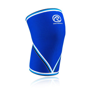 Rehband RX Original V Knee Sleeve
