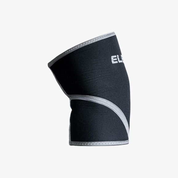 Eleiko Knee Sleeves - 7mm