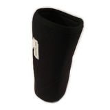 Metal Knee Sleeves