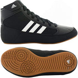 Adidas Havoc Deadlift Boots