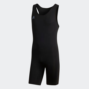 Adidas Powerlift Suit