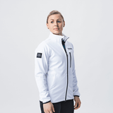 Eleiko Dynamic Jacket - Women