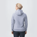 Eleiko Dynamic Hood - Women