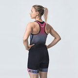 Eleiko Raise Lifting Suit - Women