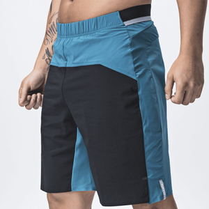 Eleiko Elevate Shorts - Men
